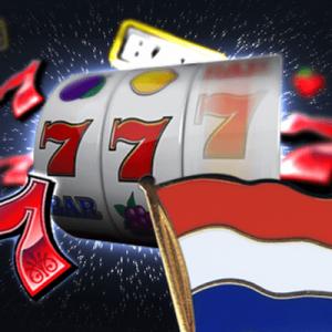 Internet casino nederland